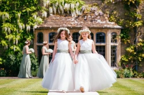 BECKY & NICK WEDDING 201
