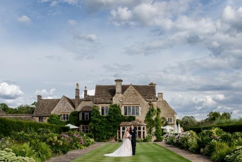 Whatley-Manor-386 (1)