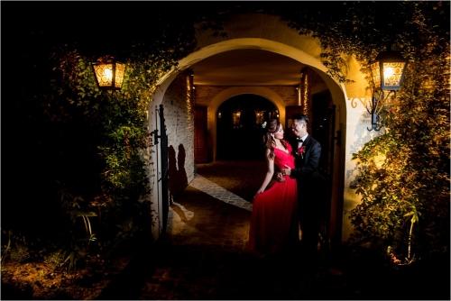 Whatley-Manor-Weddings_0180