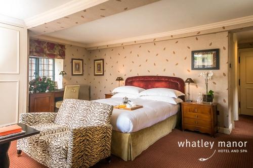 Classic Room 14 v1